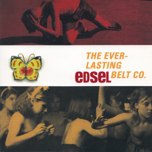 The Everlasting Belt Co. - Edsel